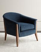 Drew Accent Chair