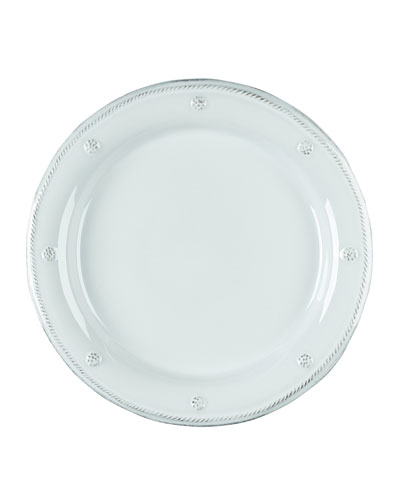 Berry & Thread Dinner Plate