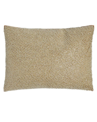 Jaal Pillow, 14