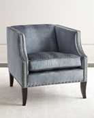 Laird Accent Chair