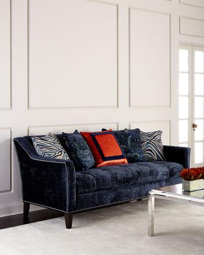 Moxley Sofa