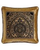 Valour Framed Pillow