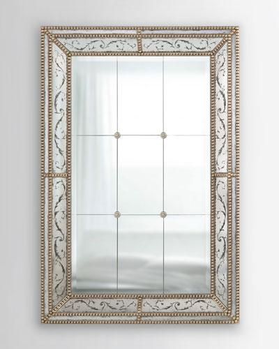 Pearl Mirror