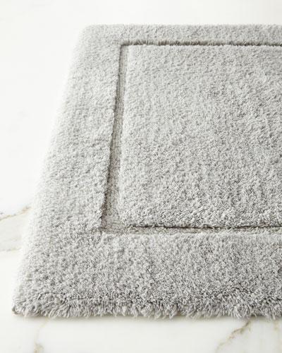 Bath Rugs Neiman Marcus - Large white bathroom rugs