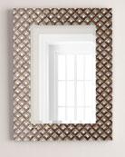 Birdseye Mirror
