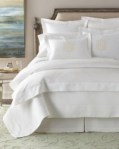 Angelina Stripe Pillow, 22