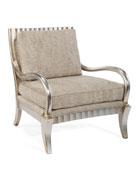 Phillips Armchair