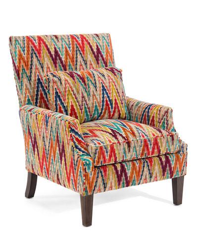 Cameron Club Chair