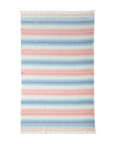 Pareo Tulum Beach Towel