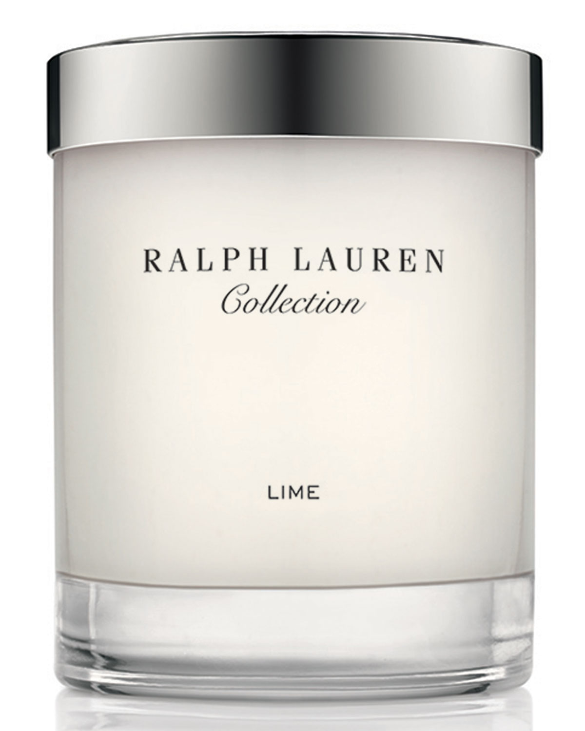 Ralph Lauren Lime Candle, 210g