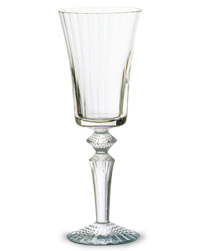 Mille Nuits Tall Goblet