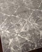 """Granite Rug, 9'9"""" x 13'9"""""""