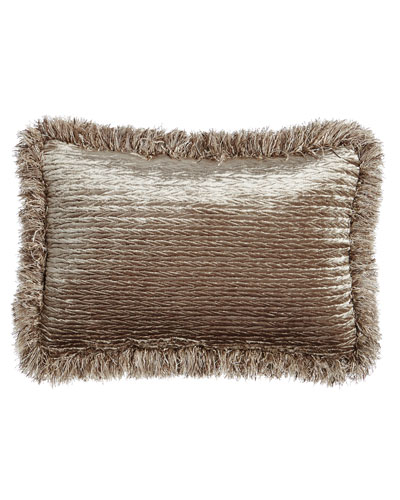 Bowie Pillow, 14