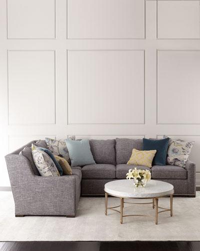 on tolliver sofa home design.html