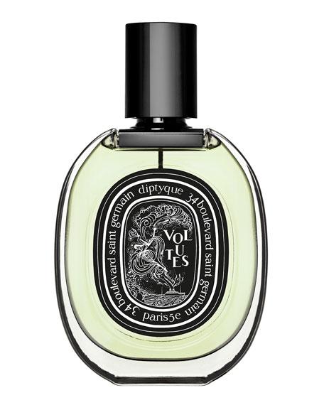 Diptyque 2.5 oz. Volutes Eau de Parfum