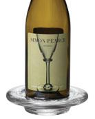 Hanover Wine Coaster