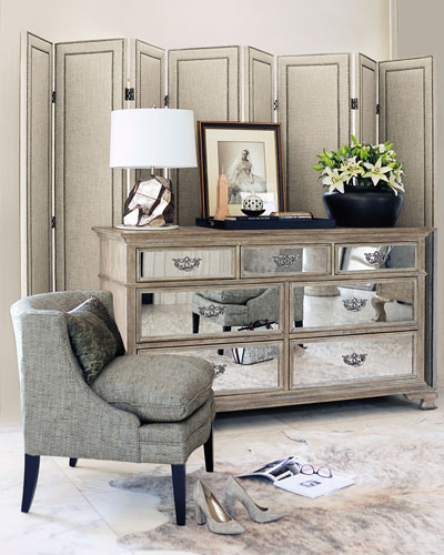 bernhardt bedroom furniture neiman marcus