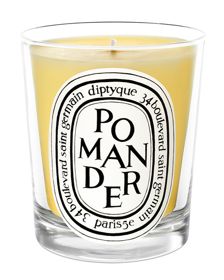 Diptyque 6.5 oz. Pomander Scented Candle