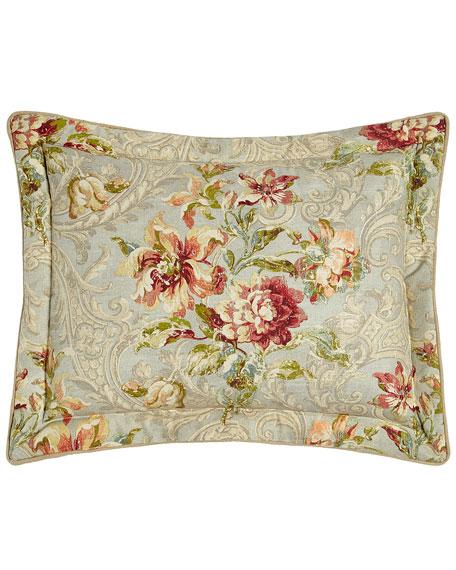 Sherry Kline Home Queen Fresco 3-Piece Comforter Set