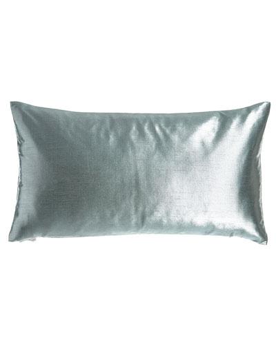 Metaux Mist Pillow