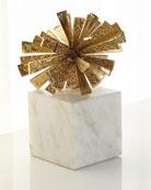 Star Sculpture