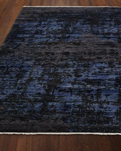 Mystic Falls Rug, 9' x 12'