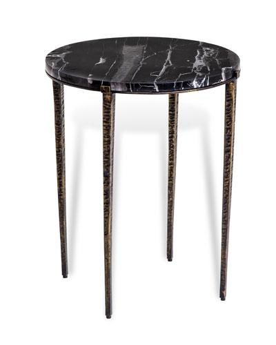 Juliana Round Side Table