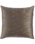 Donna Karan Home Exhale European Sham 26x26