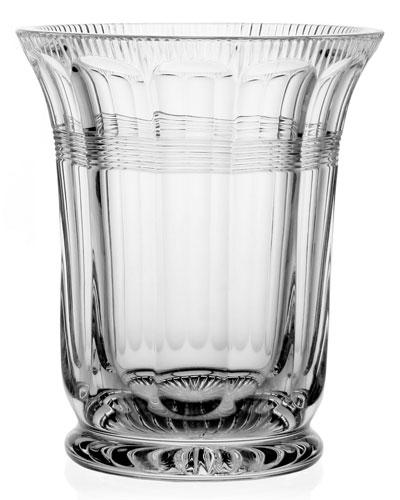 Angelina Vase