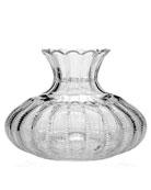 """Inez 8"""" Vase"""