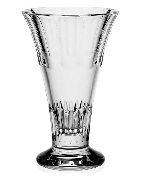 "William Yeoward Karen 7"" Vase"