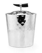 Orion Buffalo Horn Ice Bucket