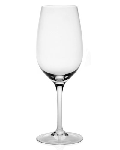 Olympia White Wine Glass
