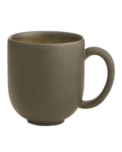 Tourron Samoa Mug