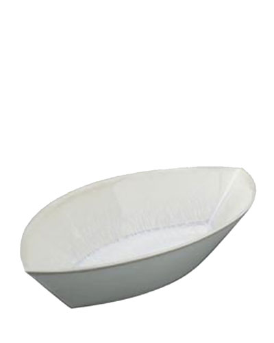 Vuelta Large Serving Platter