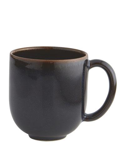 Tourron Ecorce Mug