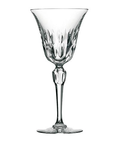 Stella Water Goblet