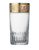 Thistle Gold Large Highball