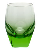 Bar Highball, Ocean Green