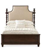Calhoun Queen Bed