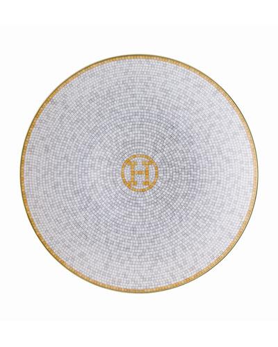 Mosaique au 24 Bread & Butter Plate