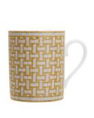 Mosaique au 24 Gold Mug