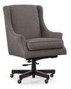 Talley Executive Desk Chair