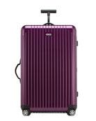 "Salsa Air 32"" Multiwheel Luggage"