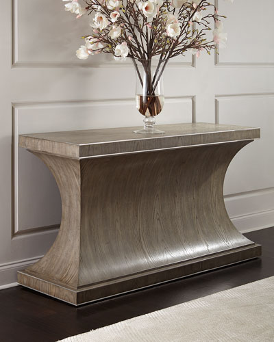 Devyn Console Table
