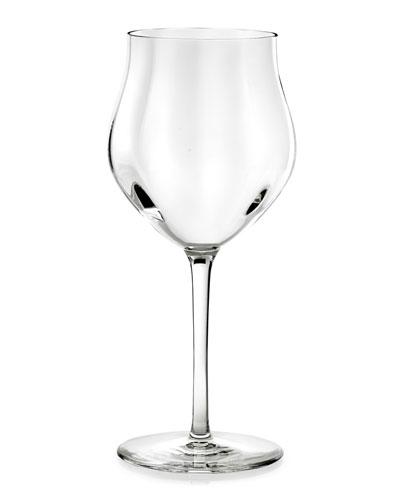Twist 1586 Young Wine Glass