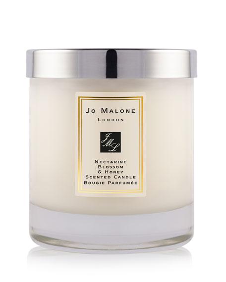 Jo Malone London 7 oz. Nectarine Blossom & Honey Home Candle