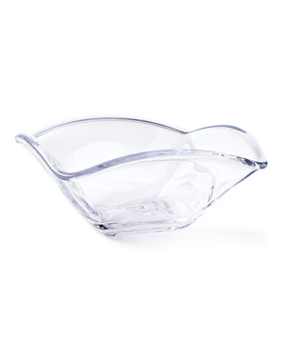 Woodbury Medium Bowl