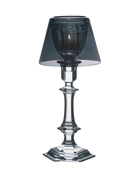 Baccarat Our Fire Candleholder