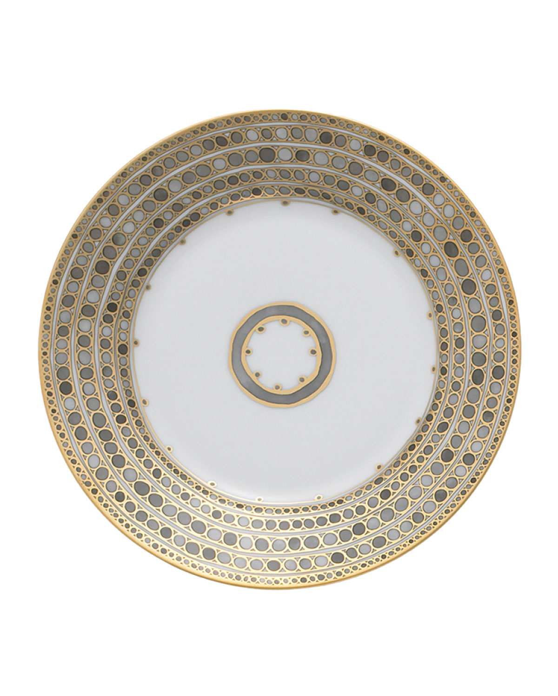 Haviland & Parlon Dinnerwares SYRACUSE SALAD PLATE